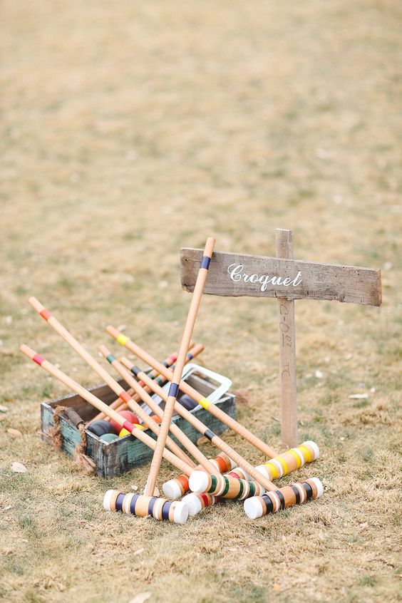 Gry podczas wesela, zabawy weselne, Dekoracje ślubne DIY, Inspiracje Ślubne, jak zorganizować ślub DIY, Pomysły na ślub i wesele DIY, Ślub DIY, Ślub i wesele z pomysłem, Trendy Ślubne 2017,