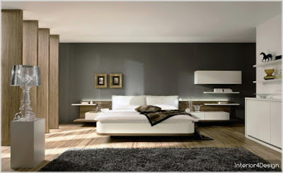 New and beautiful bedrooms 24
