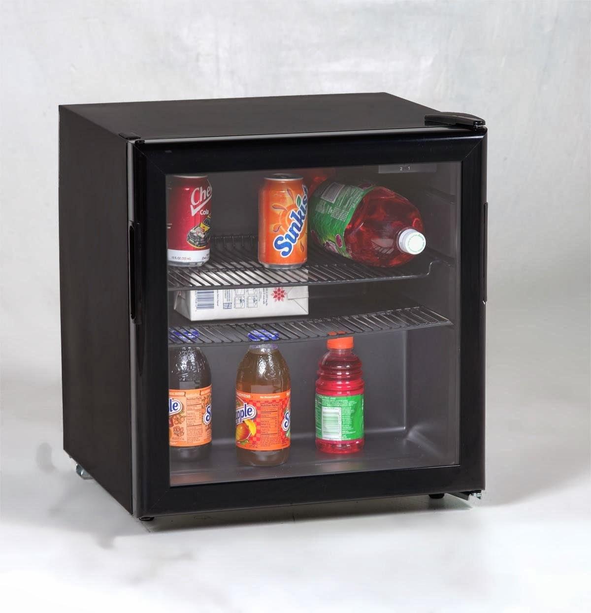Glass door refrigerator online store glass door mini refrigerator planetlyrics Images