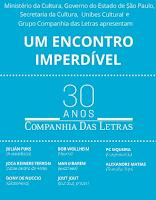 http://www.ownmine.com.br/2016/03/encontro-de-livreiros-companhia-das.html
