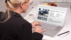 Mengulas Langkah Tepat Jual Beli Mobil Baru Online Sistem Kredit
