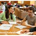 The SAT overview: What is there in this test?
