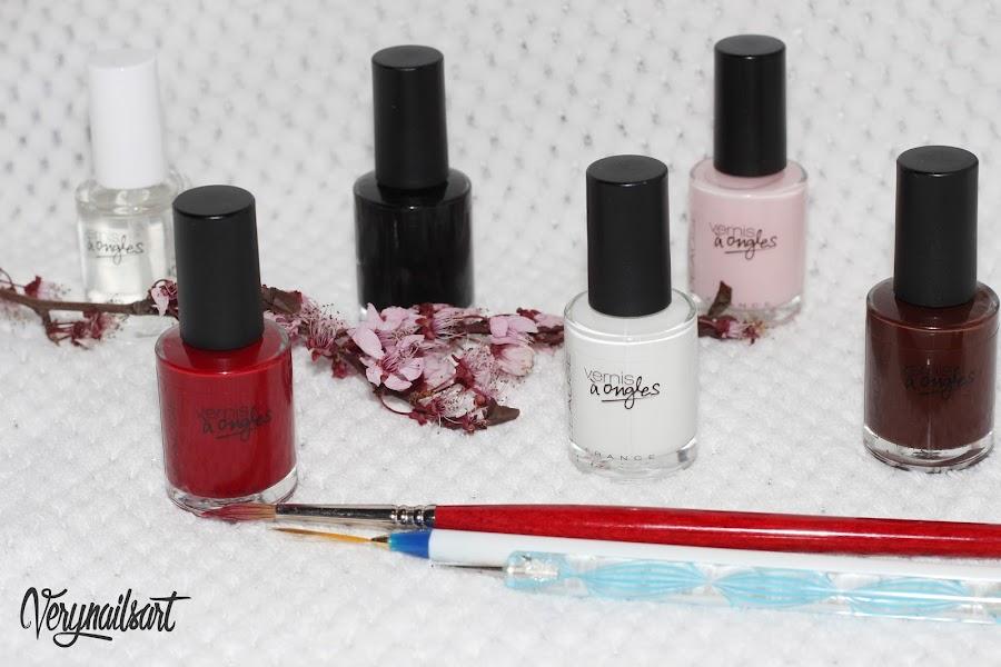 herramientas-flores-unas-facil