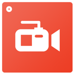 AZ Screen Recorder - No Root APK v4.4.4 Latest Version