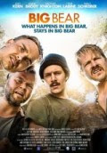 Download Film Big Bear (2017) WEBRip Subtitle Indonesia