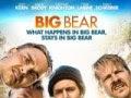 Download Film Big Bear (2017) WEBRip Subtitle Indonesia