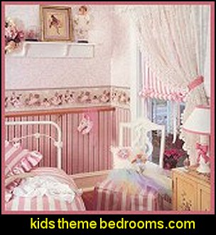 Decorating theme bedrooms