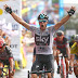 Team LottoNL-Jumbo and Danny van Poppel seal two-year deal