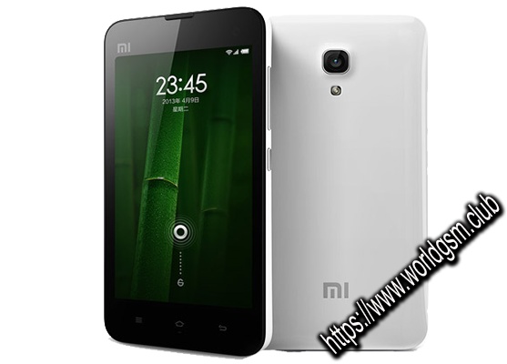 Xiaomi Mi 2S SE Official Firmware is Full Free Download