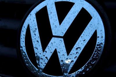 Volkswagen é a grande vencedora do Prêmio REI 2018