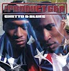 The Product G&B - Ghetto & Blues [Unreleased] [2001]