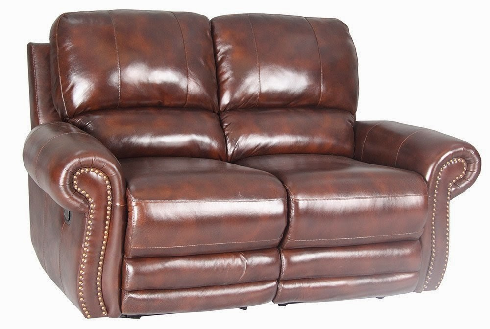Cheap reclining sofas sale dual power reclining leather sofa Reclining loveseat sale