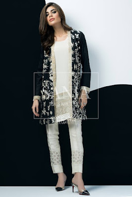 sania-maskatiya-fall-collection-2016-luxury-dresses-for-women-11