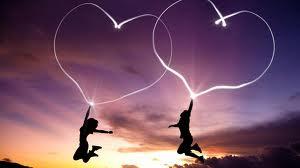 CERPEN Cerita Cinta Remaja Terbaru Kisah Mengharukan - Separuh Hati Ini Untukmu
