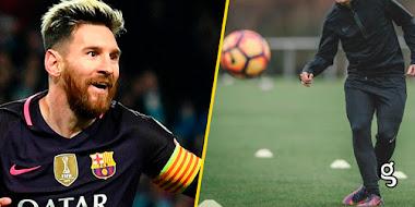 ¡Confirmado! Si habrá fichaje DE LUJO para el Barcelona