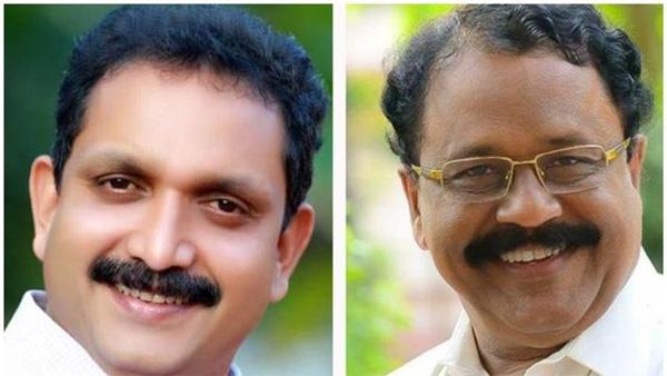 Rift in BJP continues over Pathanamthitta seat, Politics, Trending, News, BJP, Pathanamthitta, Lok Sabha, Election, Kerala