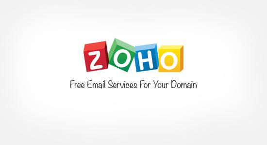 Cara Mendapatkan Layanan Email Gratis Untuk Custom Domain
