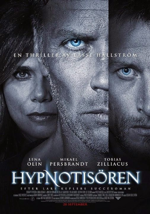 the hypnotist 2012 ταινιες online seires oipeirates greek subs