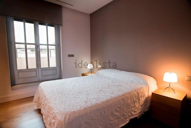 El lujoso apartamento de la hija y yerno de Ledezma en Madrid pagado con dinero robado a Venezuela 278076178