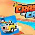 تحميل لعبة تحطيم السيارات Crash of Cars v1.1.24 مهكرة للاندرويد (آخر اصدار)