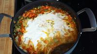 Easy-veg-Kurma-Recipe
