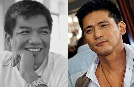 Robin Padilla Open Letter to ARMM Governor Mujiv Hataman