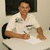 Secretário de Educação de Belém do Brejo do Cruz é destaque