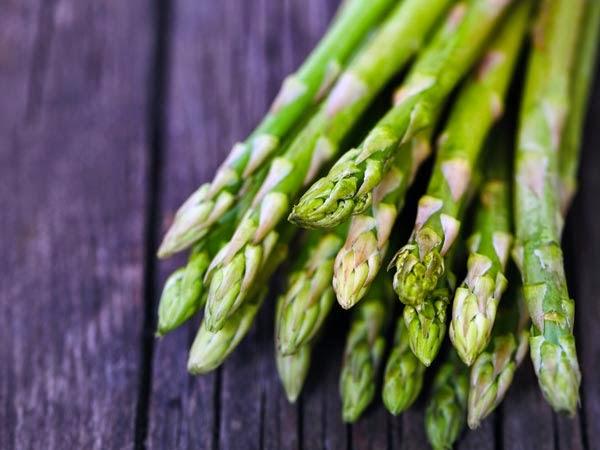 29 Makanan Ini Kaya Akan Vitamin D