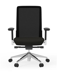 Eon Chair