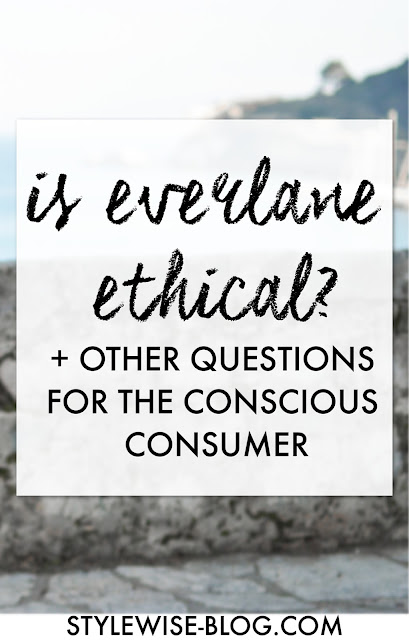 how ethical is everlane good on you stylewise-blog.com