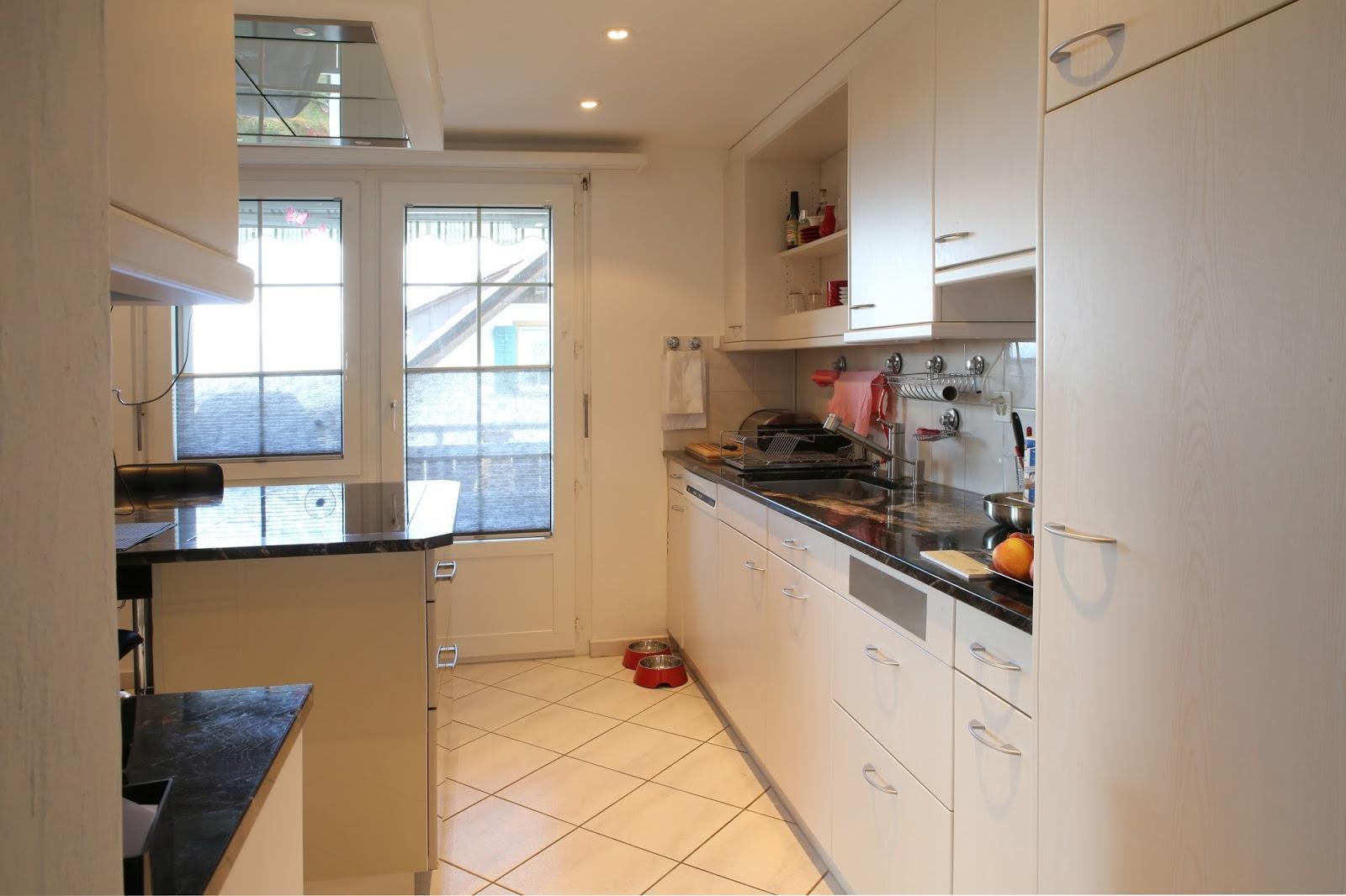 Küchenblog