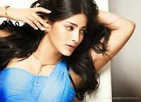 Shruti Haasan Latest Gorgeous Looking Photo Shoot HeyAndhra