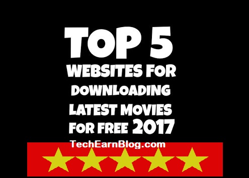 free 2017 movies download