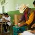 La ciudadanía salvadoreña lucha para que el agua sea un derecho humano