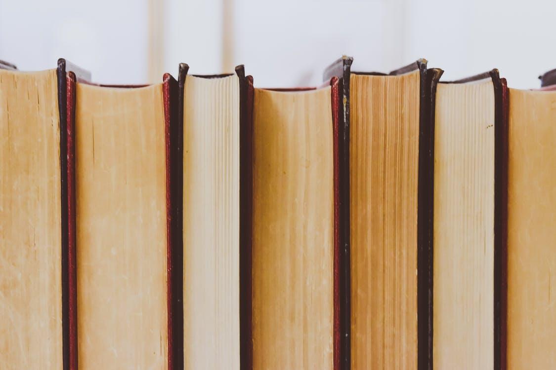 Sastra Hikayat Sudah Tidak Begitu Populer Linguistik Id