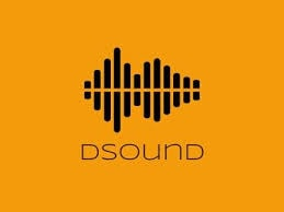 dsound.audio