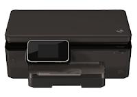 HP Photosmart 6525 Driver Windows 10 Download