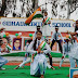 गिद्धौर सेंट्रल स्कूल ने मनाया जश्न-ए-गणतंत्र, बच्चों ने दी प्रस्तुति