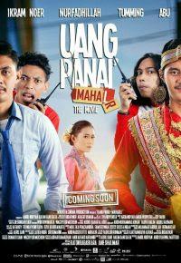 download film uang panai maharl bluray hd full
