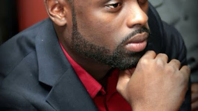 Terry Frempong