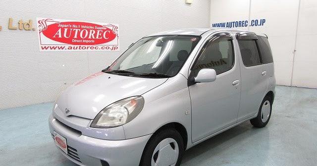 Car Loan Promotion In Uae
