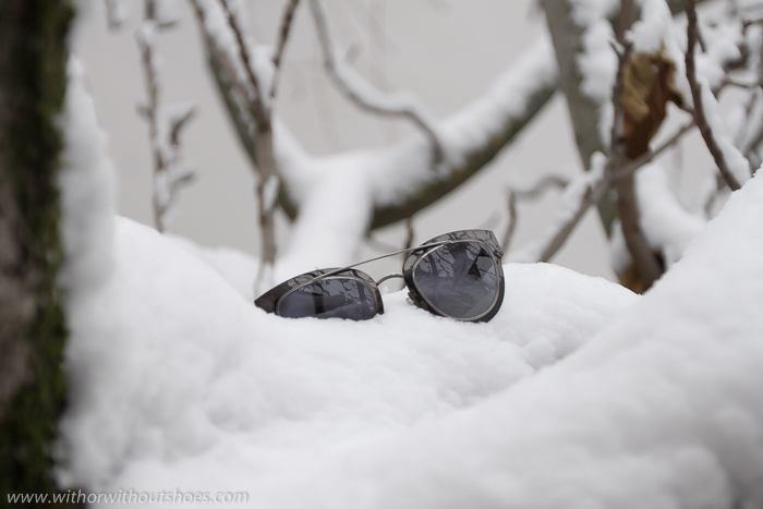 que gafas se van a llevar la Tendencia primavera verano gafas de sol Dior