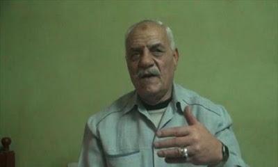 عشماوى, فريد شوقى, تفاصيل اعدام عزت حنفى, كواليس اعدام حبارة, قاتل اطفال اسكندرية,
