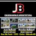 JB Engenharia e Arquitetura apresenta novos projetos exclusivos para você! Confira as novidades