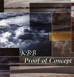 KBB - 2007 - Proof of Concept