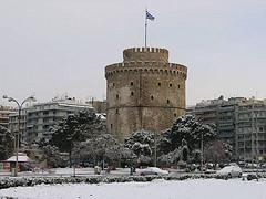 ΑΣΤΡΟΛΟΓΙΚΟ ΗΜΕΡΟΛΟΓΙΟ 2012-03-16 19:48:00