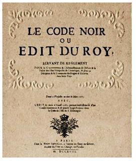 http://la1ere.francetvinfo.fr/guadeloupe/2015/04/10/la-polemique-autour-du-livre-de-jean-francois-niort-continue-246707.html