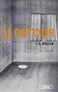 https://lacaverneauxlivresdelaety.blogspot.fr/2017/06/le-detour-de-sa-bodeen.html