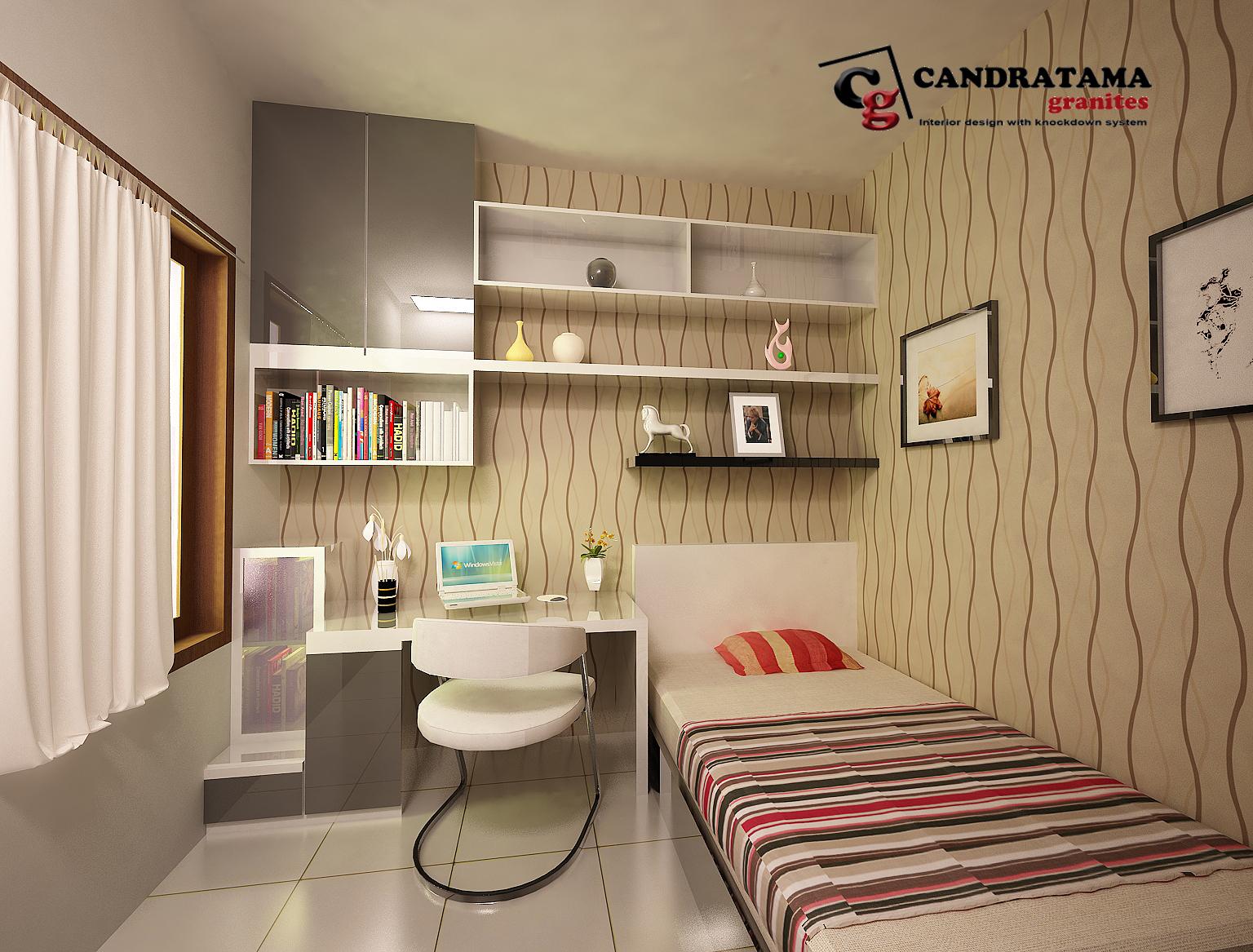 Interior Desain Minimalis Kediri  Interior Minimalis Terbaik Kediri  Interior Furniture
