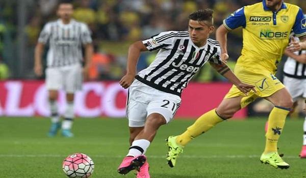Prediksi Juventus vs Chievo Liga Italia